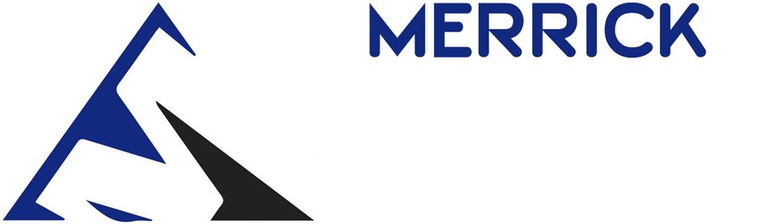 Merrick Contracting, LLC